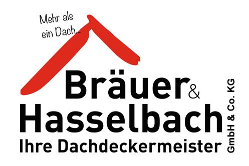 Dach Velbert Braeuer und Hasselbach
